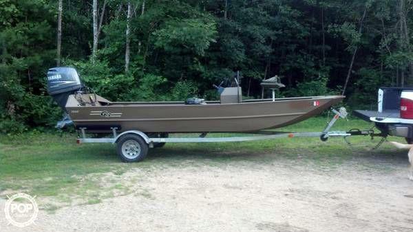 ... aluminium jet boat shallow water aluminum jet boats www sjxboats com