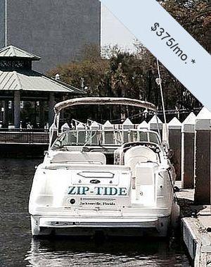 "Express Cruiser | 2001 26'0"" Sea Ray 260 Sundancer"