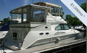 """Aft Cabin 