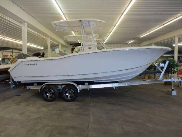 2015 23 39 0 tidewater boats 230 lxf for salein port clinton for Tidewater 230 for sale