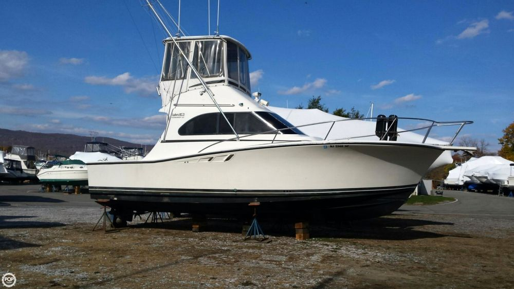 Lobster boats for sale lobster house for Fishing boats for sale by owner
