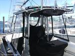 Cape Horn 21 Offshore Boat For Sale