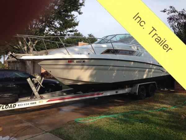 Boats for sale in katy tx 5k