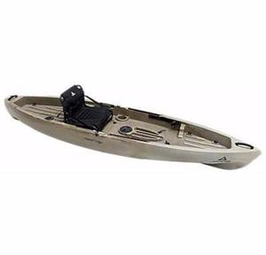 New Ascend FS10T Kayak Boat For Sale