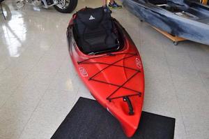 New Ascend D10 Kayak Boat For Sale