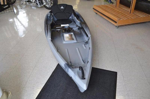 Used Ascend D10 Sit On Top Kayak Boat For Sale
