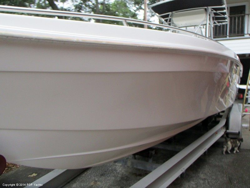Flat Bottom Fiberglass Boat - Ass - Adult Videos-2760