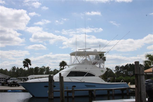 Used Black Pearl Sf Catamaran Sports Fishing Boat For Sale