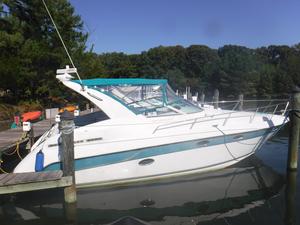 Used Regal 98 Ventura Cruiser Boat For Sale