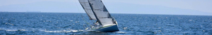 Used Prototype Mini Transat 6.50 Racer Sailboat For Sale