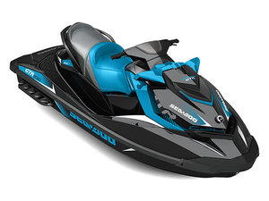 New Sea-Doo GTR 230 Personal Watercraft For Sale