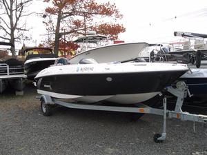 Used Bayliner Element XL Bowrider Boat For Sale