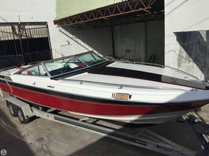 Used Wellcraft Nova II High Performance Boat For Sale