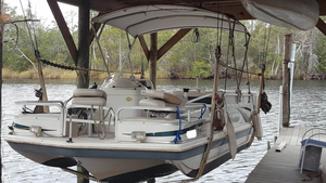 Used Hurricane 196 R Fun Deck Boat For Sale