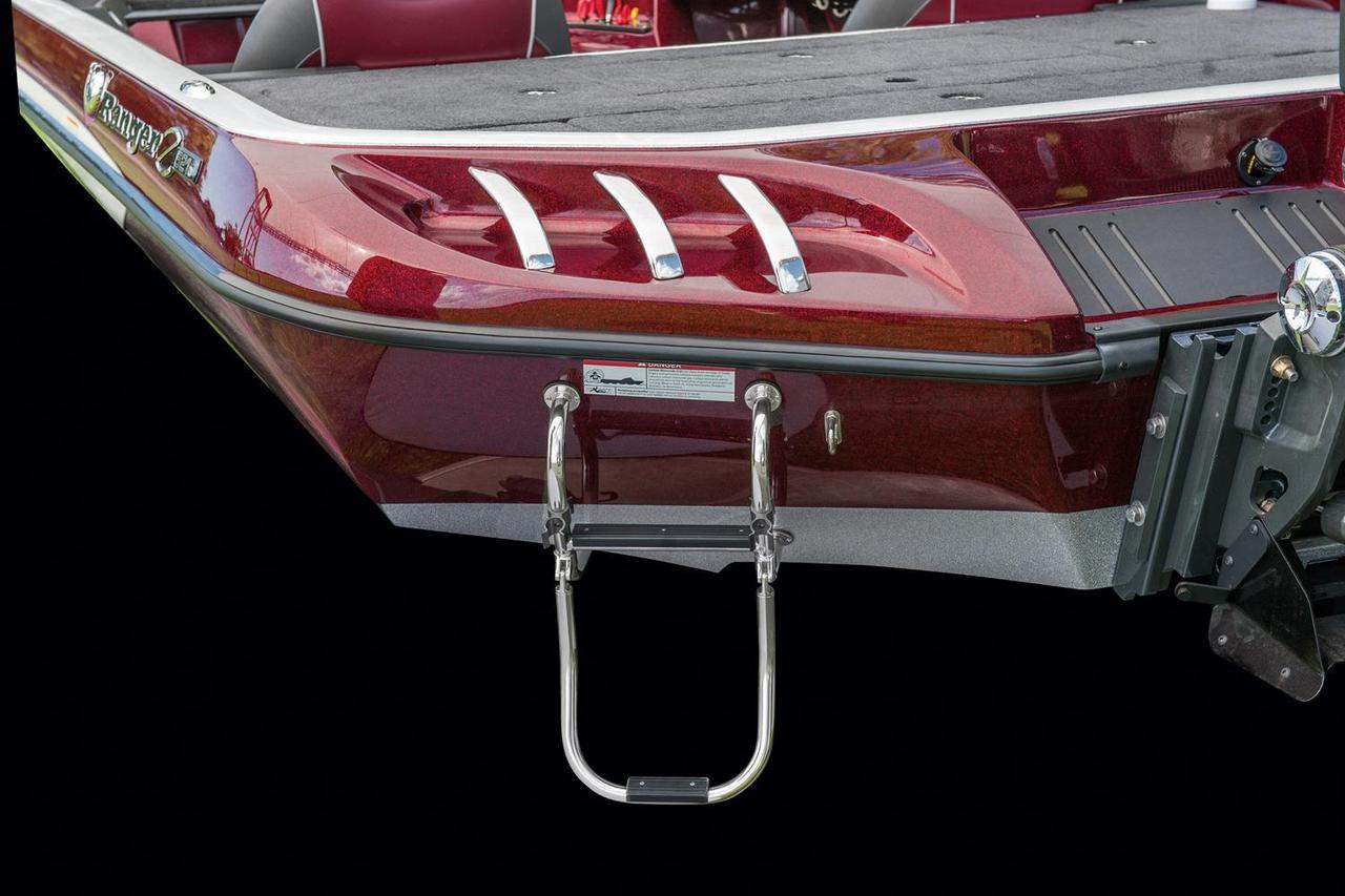 bass boat for sale z521 ranger bass boat for sale rh bassboatforsalenkofuka blogspot com