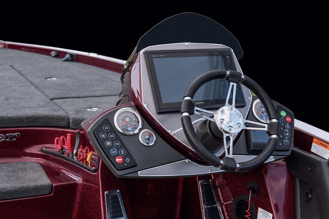 Bass Boat For Sale Z521 Ranger 1995 B Wiring Diagram Images