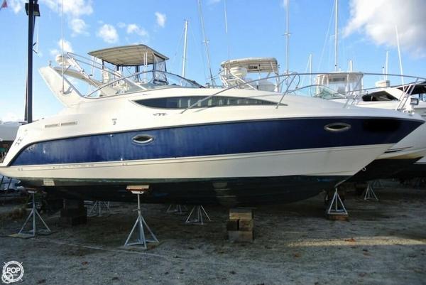 Used Bayliner 285 Express Cruiser Boat For Sale