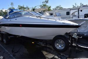 Used Ebbtide 200 SE Bowrider Boat For Sale