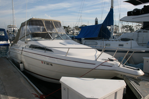 Used Wellcraft 26 SE Excell Cruiser Boat For Sale