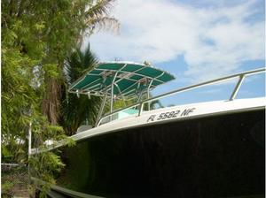 Used Contender 2008 Evinrude E-Tec Twin, 250 31 Cuddy Cabin Boat For Sale