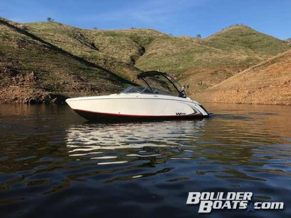 New Cobalt R5WSS Surf Ski and Wakeboard Boat For Sale