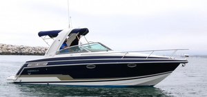 Used Formula 27 Cruiser Boat For Sale