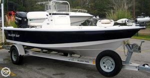 Used Blazer Bay 1960 Bay Boat For Sale