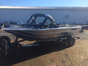 New Thunder Jet 180 Eco Jet Boat For Sale