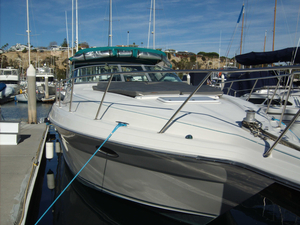Used Regal 402COMMODORE Express Cruiser Boat For Sale