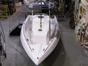 New Sunsation 29 CCX Other Boat For Sale