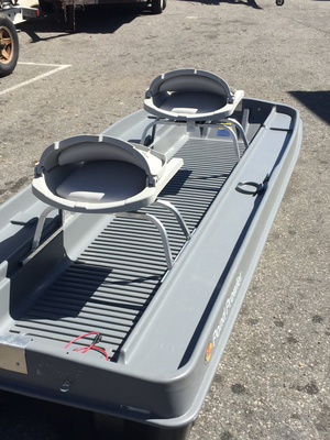 Used Charloma Other Boat For Sale