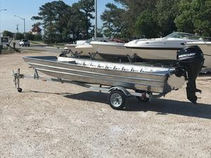 Used Southfork 16481648 Other Boat For Sale