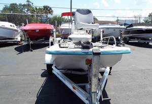 Used Sundance 15FT Other Boat For Sale