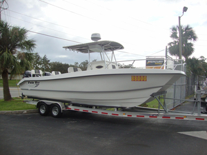 New Twin Vee Ocean Cat Other Boat For Sale