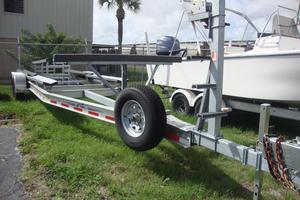 Used Magic Tilt Other Boat For Sale