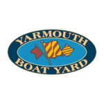 Yarmouth Boat Yard, Inc.