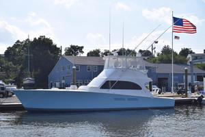 Used Post Sports Fishing Boat Sports Fishing Boat For Sale