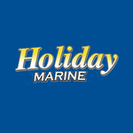 Holiday Marine