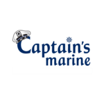 Captain's Marine, Inc.