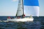Used Farr 11s Racer Sailboat For Sale