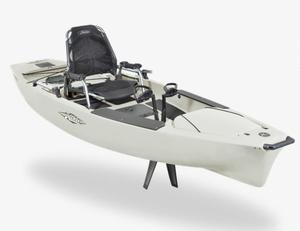 New Hobie Cat Mirage Pro Angler 12Mirage Pro Angler 12 Kayak Boat For Sale