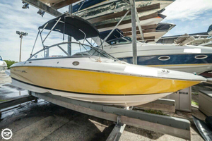 Used Regal 1900 BR Bowrider Boat For Sale