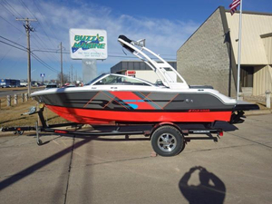 New Four Winns H180RSH180RS Bowrider Boat For Sale