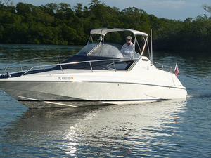 Used Riva 2000 Antique and Classic Boat For Sale