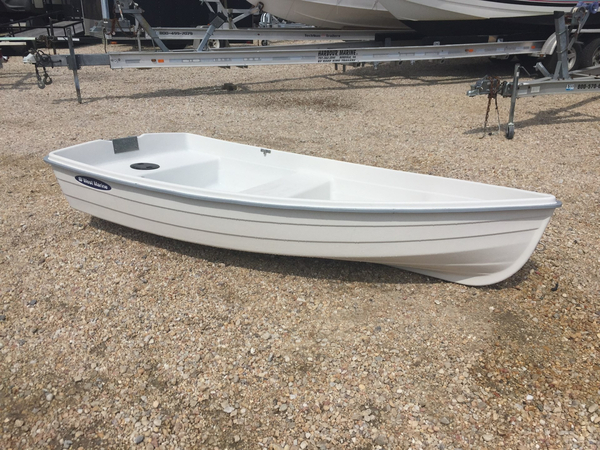 Used West Marine Classic Dinghy Other Boat For Sale
