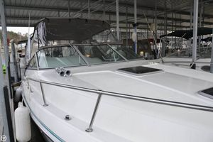 Used Celebrity 310 Express Cruiser Boat For Sale