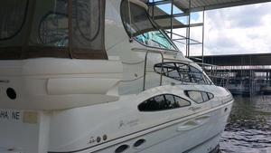 Used Cruisers Yachts 415 Motoryacht Motor Yacht For Sale