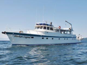 Used Onetta Boat Works PilothouseMotoryacht 1970/2014 Motor Yacht For Sale