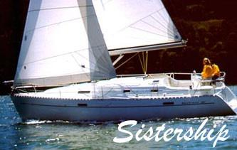 Used Beneteau 331 Racer and Cruiser Sailboat For Sale