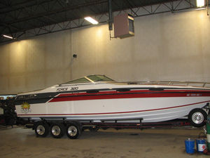 Page 24 of 32 for High Performance Boats For Sale